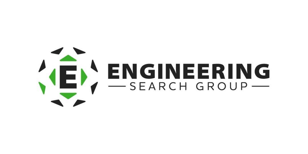 ESG Rebrand After
