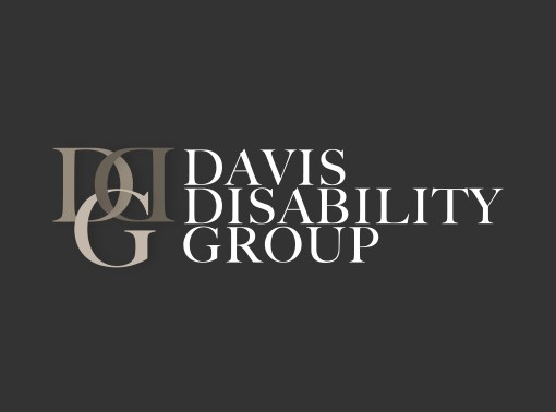 Davis Disability Group