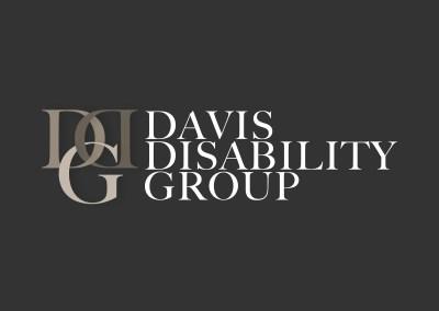 Davis Disability Group