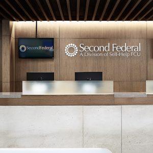 Second Federal - DESIGNBRIDGE 04
