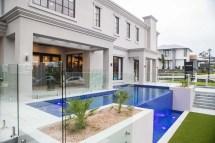 Metricon Home Design