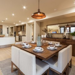 Large Kitchen Pantry Countertop Prices Metricon Homes | Blackwood Park