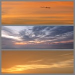 b16. Heather Connolly_clouds_set