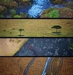 Maasai Mara - James Allan