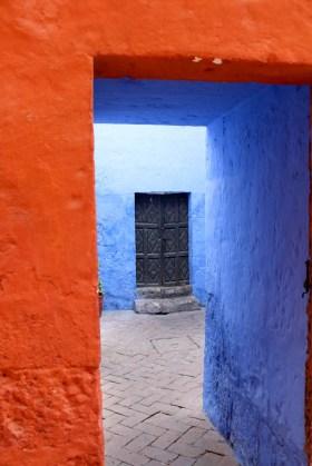 Arequipa_Kloster-Catalina_18