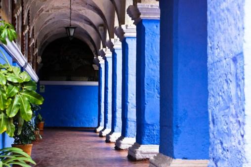 Arequipa_Kloster-Catalina_4