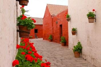 Arequipa_Kloster-Catalina_5