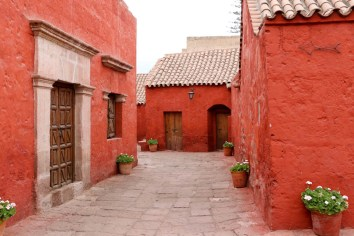 Arequipa_Kloster-Catalina_7