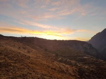 Colca-Canyon_Wanderung_6