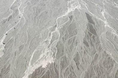 Peru-Nazca_11