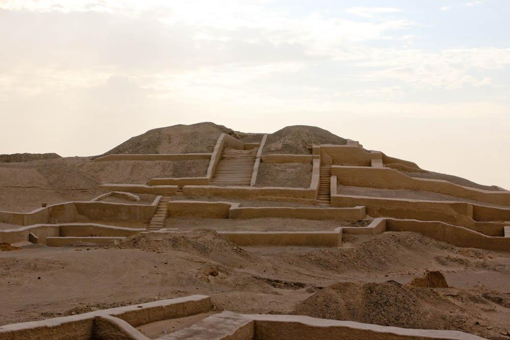 Peru-Nazca_23