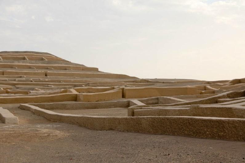Peru-Nazca_26