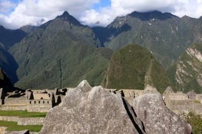 Peru-Heiliges-Tal-Machu-Picchu_13