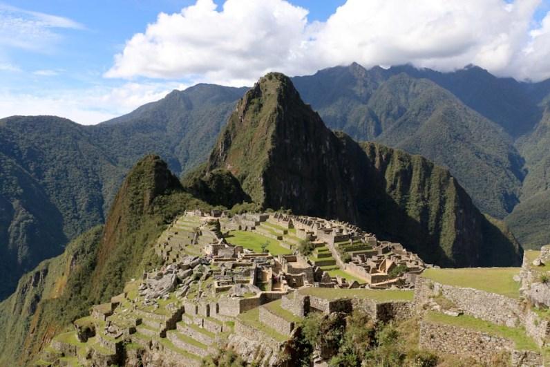 Peru-Heiliges-Tal-Machu-Picchu_8