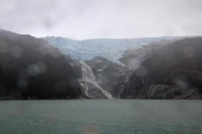 Chile_Überfahrt_10