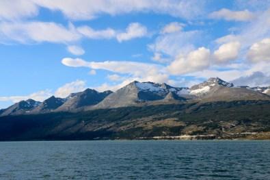Chile_Überfahrt_18