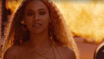 BlacQurl Fosters Space for Black Women Creatives & Critics