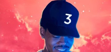 chance-the-rapper-chance-3-new-album-download-free-stream-640x6401-640x640