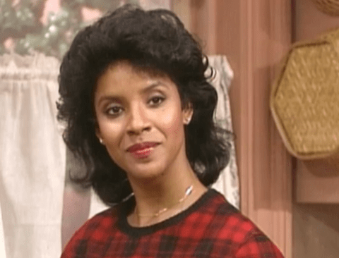 claire-huxtable