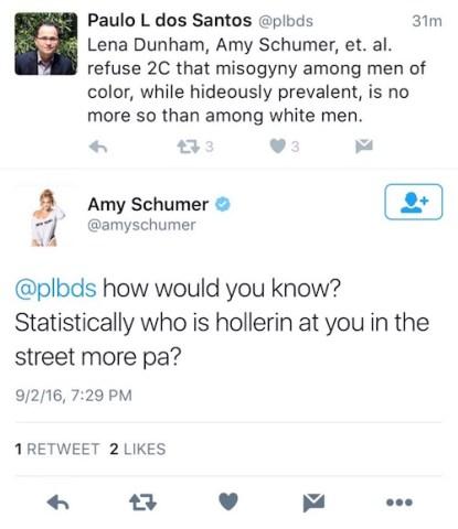 amy-schumer-tweet