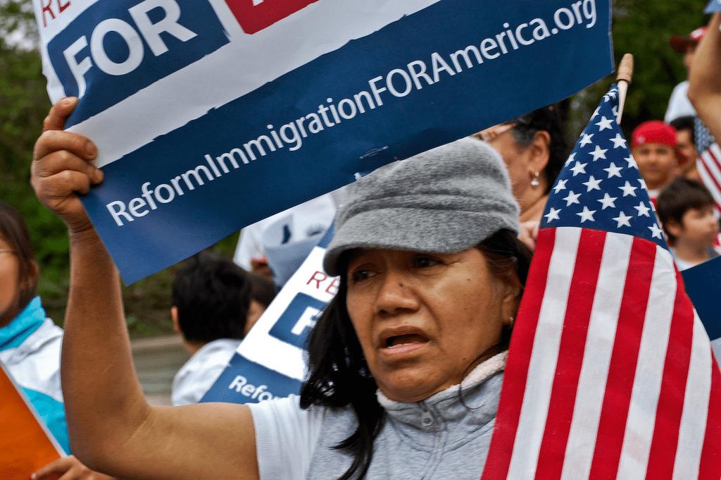 immigration-reform-2
