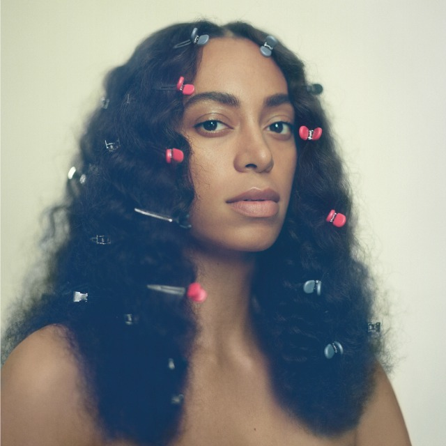 Solange deletes Twitter account after defending Durham protestor