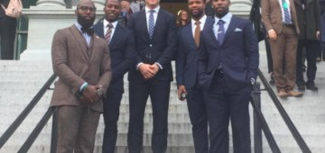 nfl-players-capitol-hill