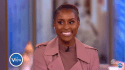 issa-rae-the-view