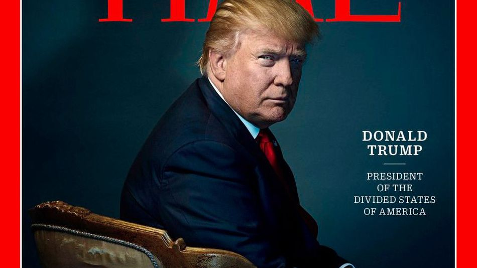 trump-person-of-year