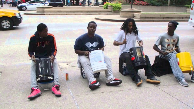 Chicago-Bucket-Boys