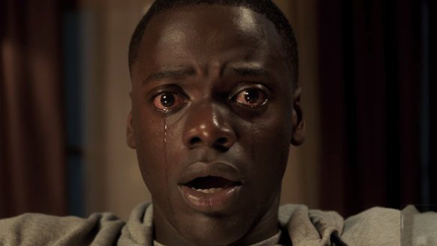 The Scariest Part of 'Get Out' Was The Trueness To Life