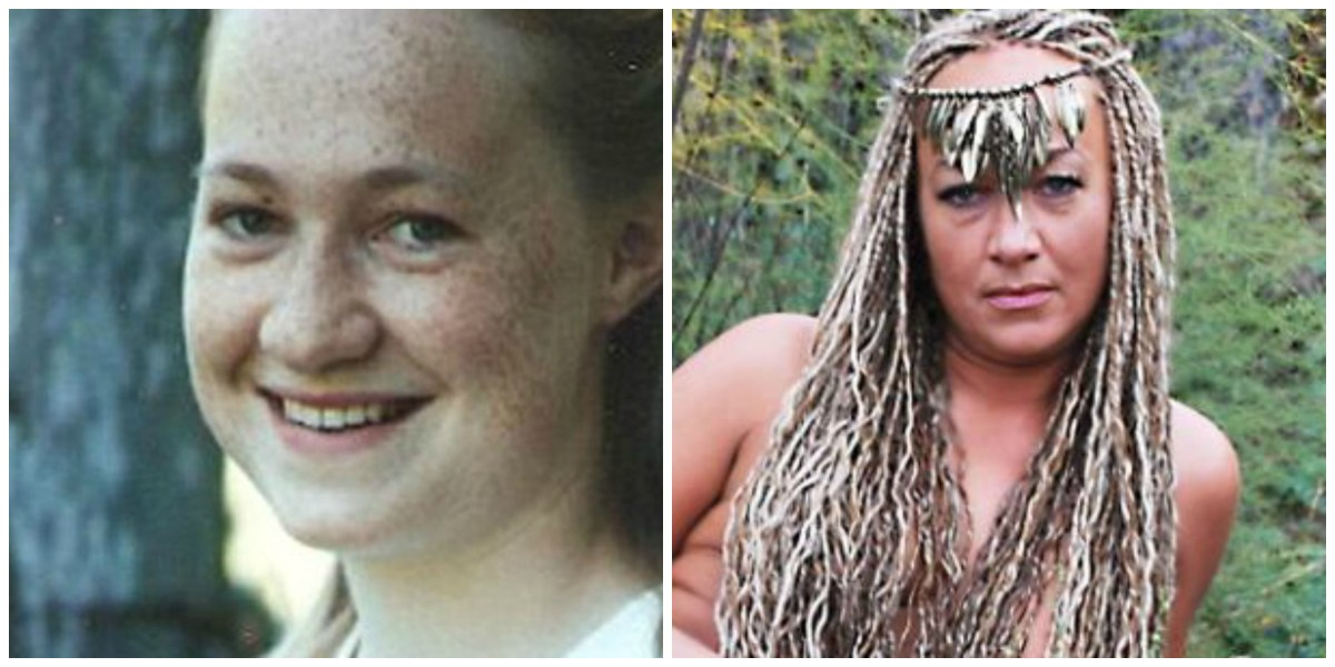 Rachel Dolezal, Farcical Blackness and 'Eating the Other'
