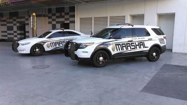 Las-Vegas-police-e1495206950745
