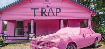 2chainz-pink-trap house