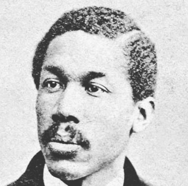 Philadelphia to erect first statue of Black individual on public land