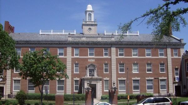 Howard University safe after multiple shooter scares