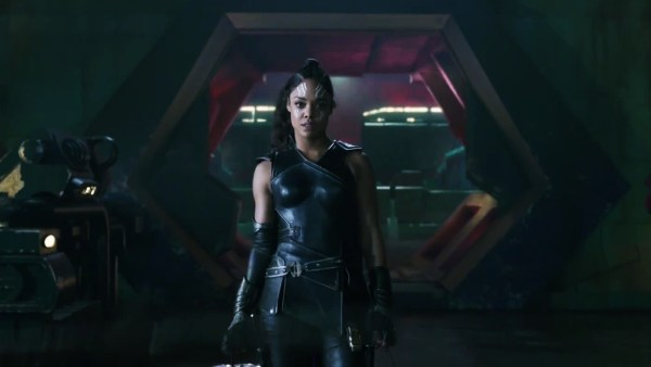 'Thor: Ragnarok' through a Black and Indigenous post-colonial lens