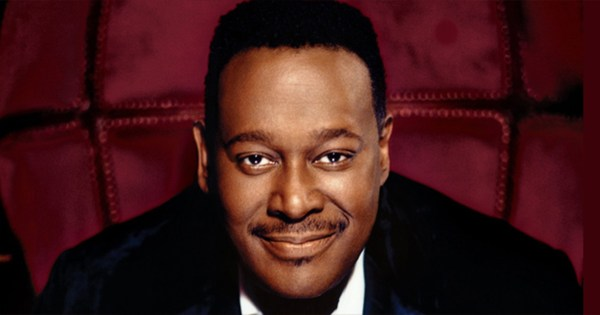 Luther Vandross hid for his mama: The closet is not only for the self-hating and selfish