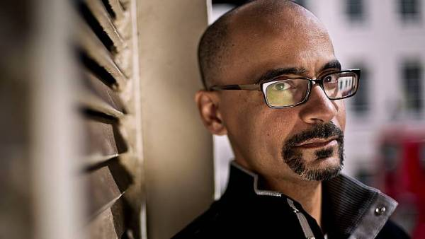 The bittersweetness in Junot Diaz's #MeToo moment and how men traumatize women on their way to healing