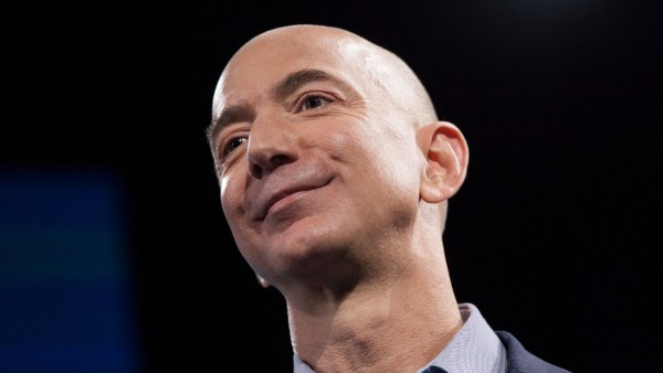 Amazon is selling face recognition software to police departments. What could go wrong?