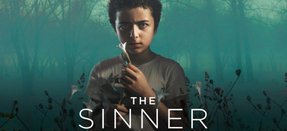 Series series series - Página 15 The-sinner