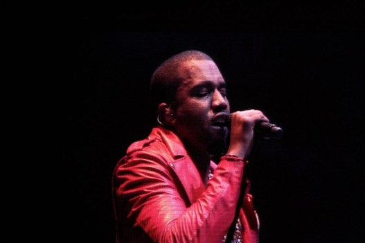 Kanye donates $150K to the family of Black security guard killed by cops after he took down robbery suspect