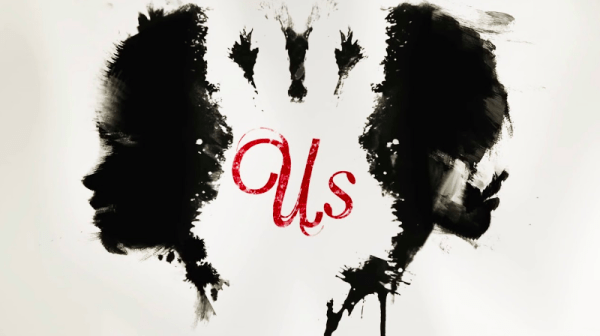 Jordan Peele's 'Us' contends with unresolved trauma, and a host of other unsettling things