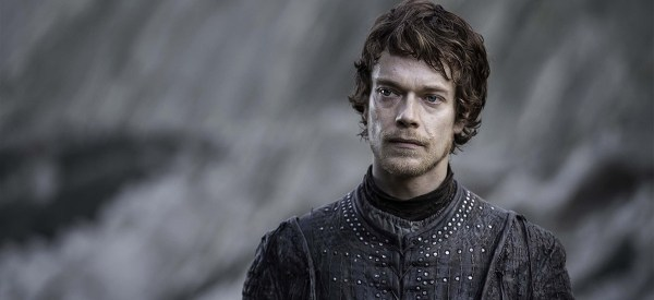 Theon never betrayed the Starks: How 'Game of Thrones' minimizes forced captivity & slavery