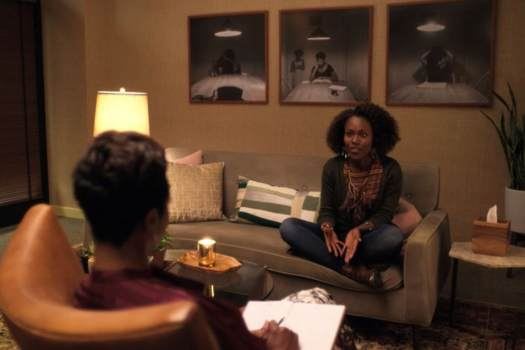 The Five Signs of a Great (Virtual) Black Therapist