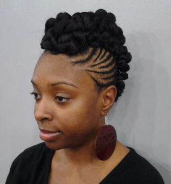 twist-n-curls-in-centre-head