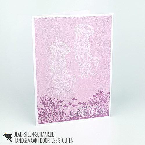Stouten | FromLandToSee | blad-steen-schaar.be