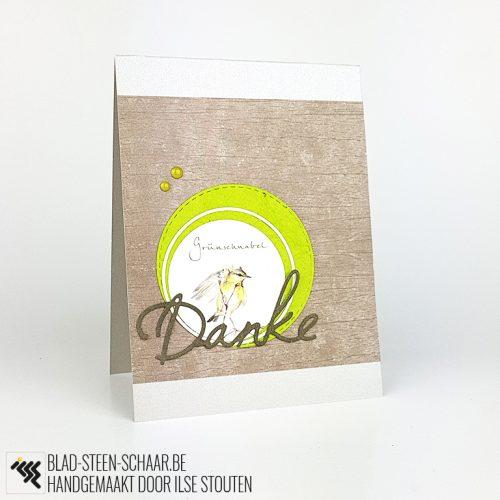 Stouten | Renke | blad-steen-schaar.be