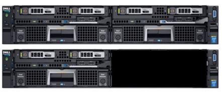 FX2-FC630x3-FD332