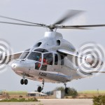 The Eurocopter X3 (X-Cube) - Helicopter Magazine